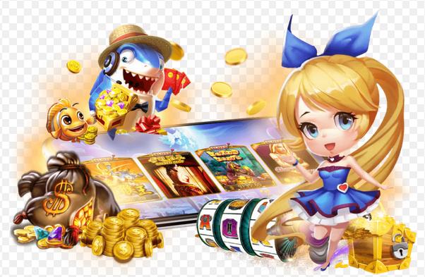 Website Agen Joker123 Slot Game Vivo Slot Uang Asli